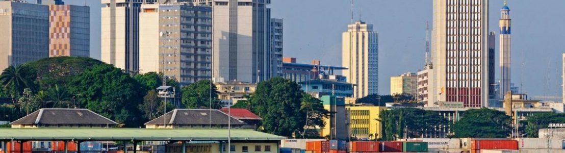 Abidjan-bateau-bus-1140x815