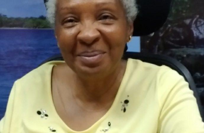 L'association des Antillais et Guyanais de Côte d'Ivoire : une mémoire active – LFCI N°19 du 3/12/2020