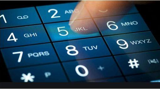 Changement des numéros de téléphone au 31 janvier 2021 à 00h – LFCI N°21 du 28/01/2021