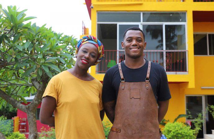 Le PANAF à Abidjan – LFCI N°23 du 28/02/2021