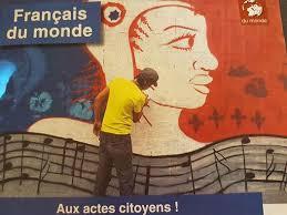 Français du monde-adfe : la maison commune – LFCI N°23 du 28/02/2021