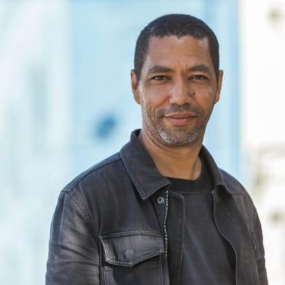 Un réalisateur franco-ivoirien aux portes des Oscar à Hollywood – LFCI N°25 du 25/03/2021