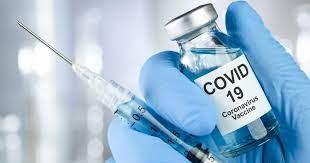 Info vaccination – LFCI N°25 du 25/03/2021