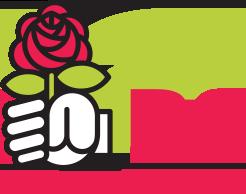 Logo_Parti_socialiste_(France)_2016