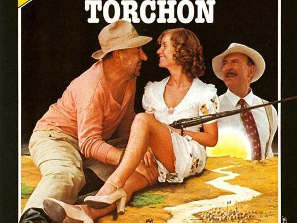 Coup de torchon – LFCI N°26 du 8 avril 2021
