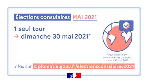 Pourquoi voter aux élections des Conseillers des Français de l'étranger ?