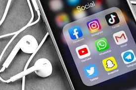 Facebook, la Covid, la contestation et la Côte d'Ivoire – LFCI N°27 du 22 avril 2021
