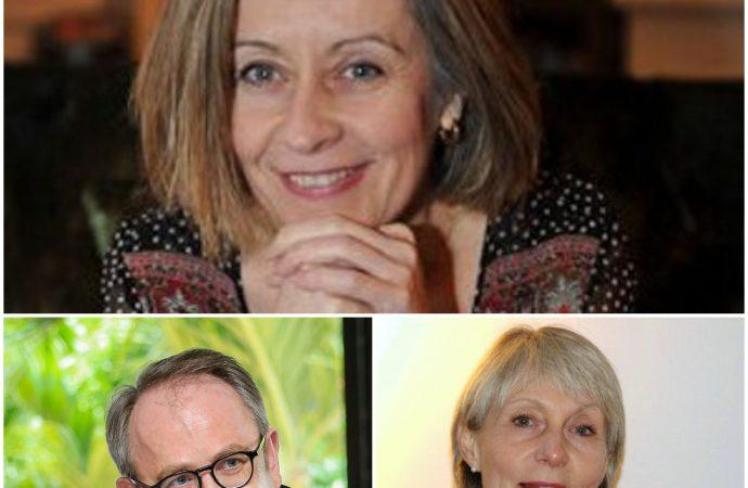 Nos trois élus au Sénat travaillent – LFCI N°30 du 25 mai 2021
