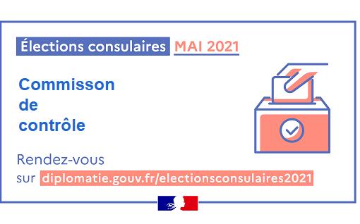 Mettre à jour ses coordonnées est encore possible ! – LFCI N°28 du 6 mai 2021