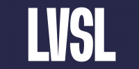 Logo_LVSL_2020