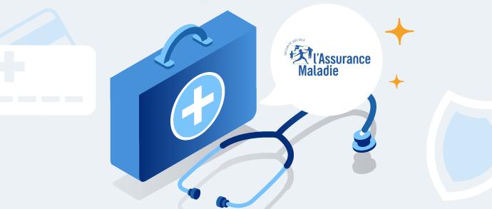 Français de l'étranger : CFE et Assurance Maladie Caisse Nationale – LFCI N°28 du 6 mai 2021