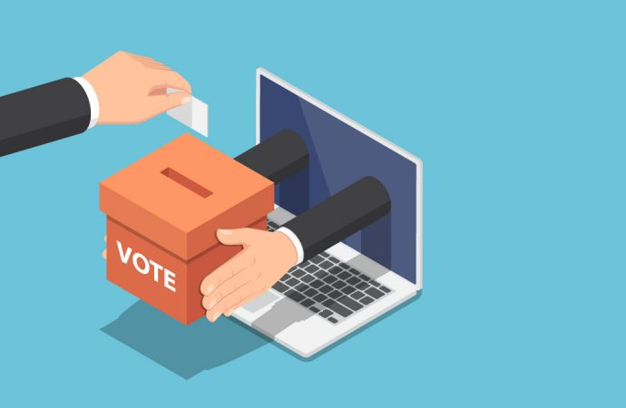 Votez par internet encore jusqu'à mercredi 26 mai à 10h ! – LFCI N°30 du 25 mai 2021