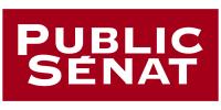 public-senat-vector-logo