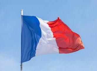 Fête du 14 juillet 2021 en Côte d'Ivoire – LFCI N°32 du 14/07/2021