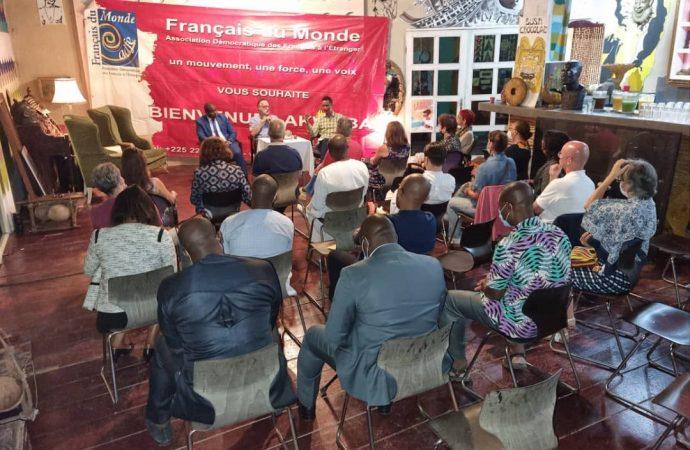 4ème Café du Monde : l'extension du jihad dans le golfe de Guinée – LFCI N°32 du 14/07/2021