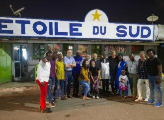 L'Etoile du Sud et la mémoire ivoirienne – LFCI N°33 du 14/10/2021