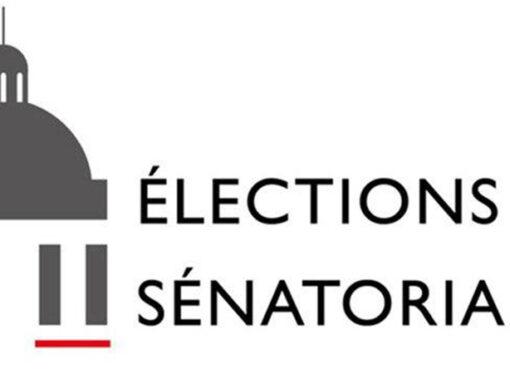 Les élections sénatoriales après les consulaires – LFCI N°33 du 14/10/2021